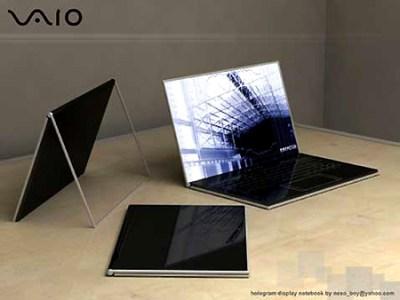sony_laptop_1