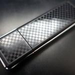 13.3インチ795g MBA13″のほぼ半分の重さのLaVie ZをChromebook化する計画1 USB起動ディスク作成