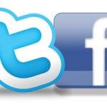 ソーシャル運用でいちばんやってはいけないこと、それはTwitterとFaceookの連携