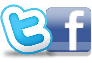 facebook-linkedin-job-find_0