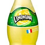 いまやソーシャルを無視しての生産計画はあり得ないことをレモンジーナとヨーグリーナが証明してくれた