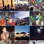 Instagramで海外の消費者に自社製品を販売する具体的な方法