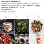 Instagramでフォロワーを獲得するための基本