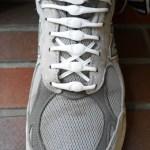 縛らない靴紐「ヒッキーズ」(HICKIES)に見るニュービジネスのヒント