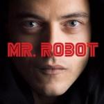 Web系、基幹系問わずIT系の方は絶対楽しめるドラマ「ミスターロボット」がおすすめ!!