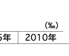 %e3%82%b9%e3%82%af%e3%83%aa%e3%83%bc%e3%83%b3%e3%82%b7%e3%83%a7%e3%83%83%e3%83%88-2016-10-26-17-15-51