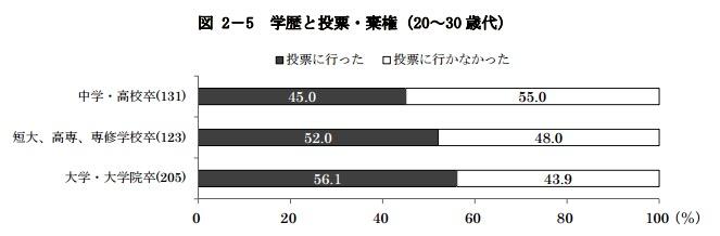%e3%82%b9%e3%82%af%e3%83%aa%e3%83%bc%e3%83%b3%e3%82%b7%e3%83%a7%e3%83%83%e3%83%88-2016-11-07-12-14-51