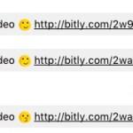 Facebookでスパムの動画メッセージを送ってしまった方へ。傾向と対策