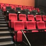 殆どの映画館はコロナ後にはなくなることを覚悟しているのかもしれない