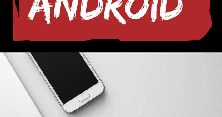 Landerson Gomes - Delphi, Android e Tecnologia