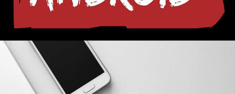 Delphi 10 3 obtendo o IMEI no Android | Landerson Gomes