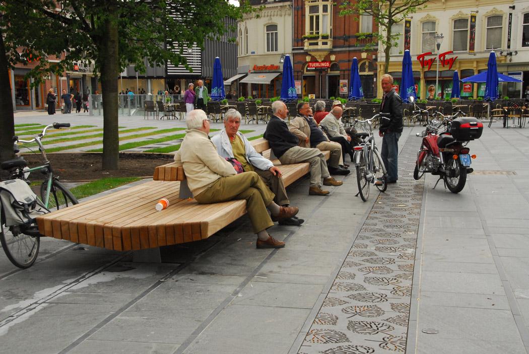 08_sant_en_co_landscape_architecture_De_Heuvel_Tilburg_square