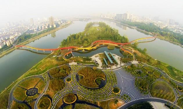 05--yanweizhou-birdeye-view2