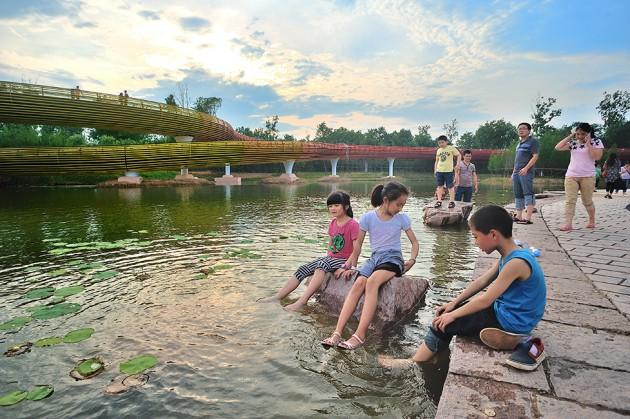 06---yanweizhou-bridge