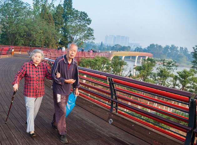 08-yanweizhou-bridge