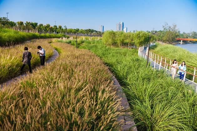 10-yanweizhou-terrace