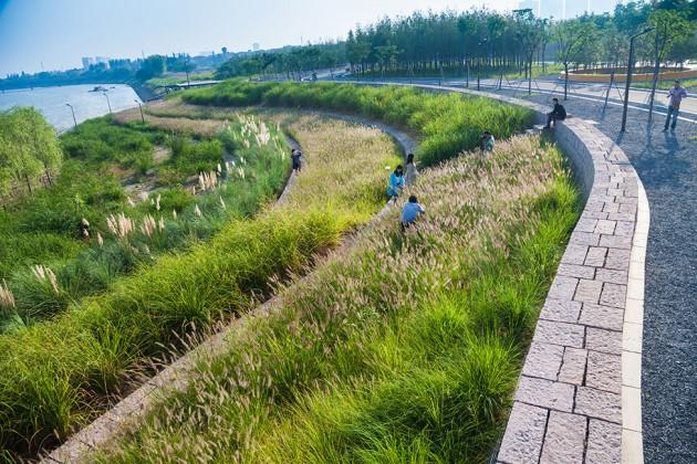 12--yanweizhou-terrace