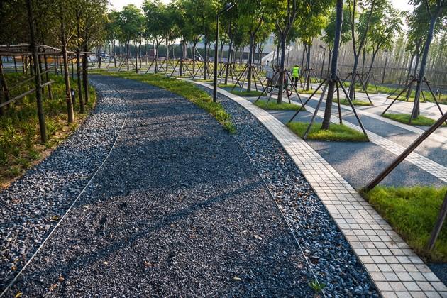 14--yanweizhou-paving