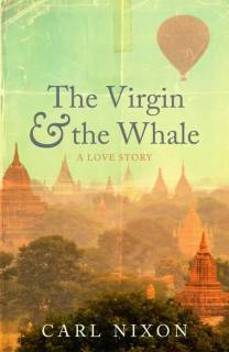 The Virgin and the Whale