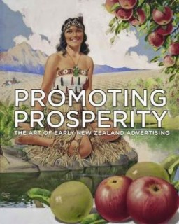 promoting prosperity cover