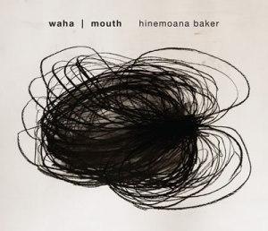 Waha: Mouth