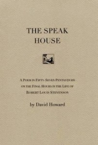 the_speak_house