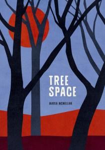 Maria McMillan Tree Space