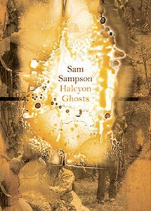 Sam Sampson Halcyon Ghosts
