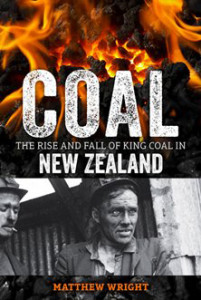 coal_the_rise_and_fall_of_king_coal