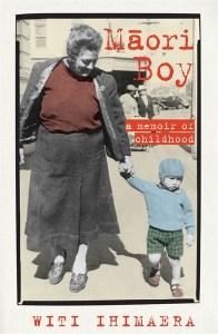 maori_boy_a_memoir_of_childhood