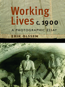 Erik Olssen working_lives