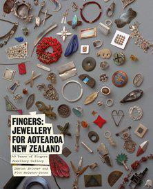 fingers_jewellery_for_aotearoa_new_zealand