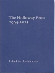 the-holloway_press_checklist