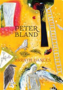 breath_dances
