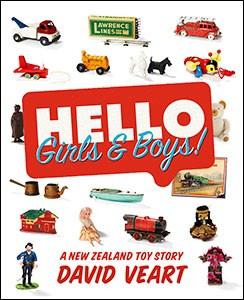 hello-girls-and-boys