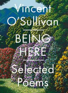 being_here_osullivan