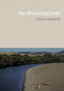the-dreaming-land-edmond