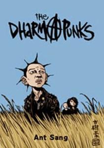 the_dharma_punks_sang
