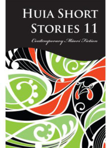 huia_short_stories_11