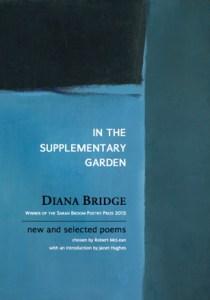 In the Supplementary Garden_Bridge