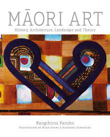 maori_art_panoho