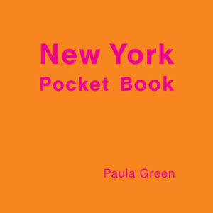 new_york_pocket_book_green