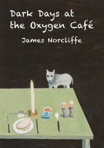 dark_days_at_the_oxygen_cafe_norcliffe