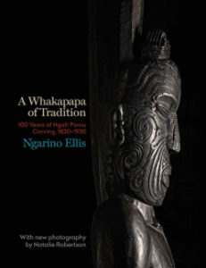 a_whakapapa_of_tradition_ellis