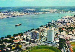 relocation to nigeria from uk