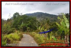 FOR SALE Affordable LAND IN Pancasari BALI TJTB163