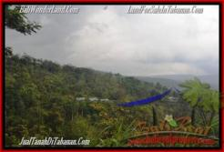 Beautiful PROPERTY 10,500 m2 LAND SALE IN Sukasada TJTB165