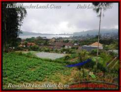 Magnificent PROPERTY LAND SALE IN TABANAN TJTB203