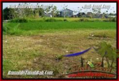 Canggu Brawa LAND FOR SALE TJCG185