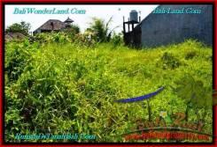 Affordable PROPERTY Canggu Pererenan BALI LAND FOR SALE TJCG190